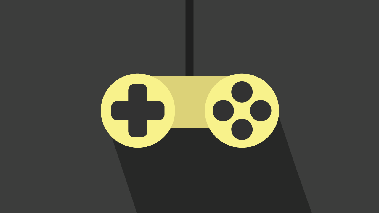 CheeseGames - A Unity WebGL Game Hosting and Testing Site